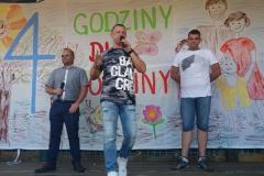 Festyn 2017_9